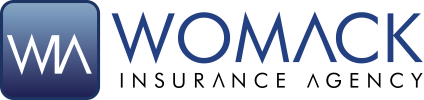 Womack Insurance Agency